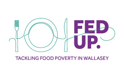 Tackling food poverty in the Wallasey constituency – monthly meeting